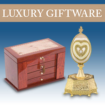 Luxury Giftware
